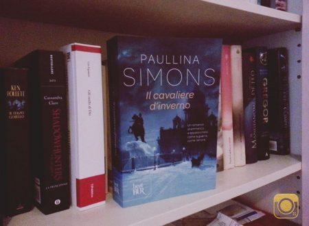 Libreria Traboccante – Dicembre 2015 (Book Haul)