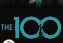 The 100 di Kass Morgan. Arriva a Gennaio
