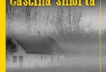 """""""Cascina smorta"""", un giallo dello sceneggiatore Antonio Zamberletti."""