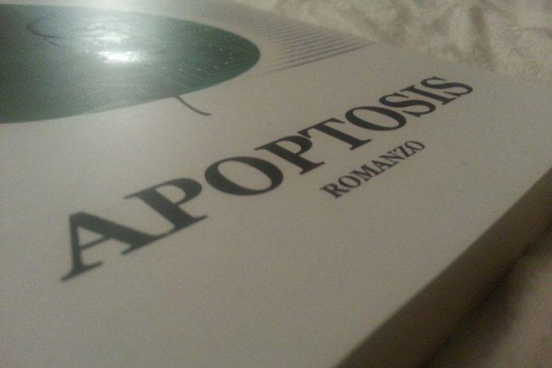 Apoptosis di Renato Mite – Recensione