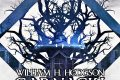 Carnacki di William H. Hodgson - Estratto