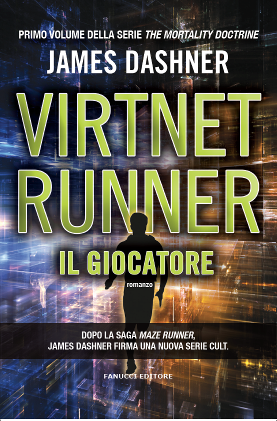 cover_VirtNet_Runner_tasc