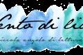 Intervista a Vento di libri - Blogger League