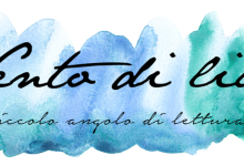 Intervista a Vento di libri – Blogger League
