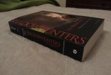 Shadowhunters – La principessa di Cassandra Clare – Citazioni