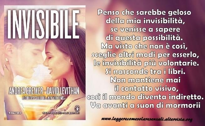 Card Invisibile - Copia (6) - Copia