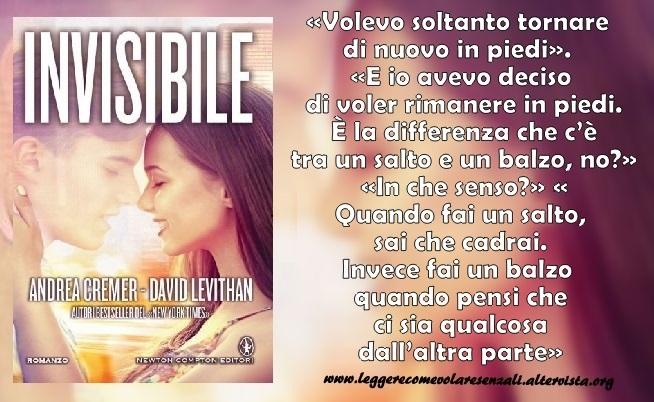 Card Invisibile - Copia (8) - Copia