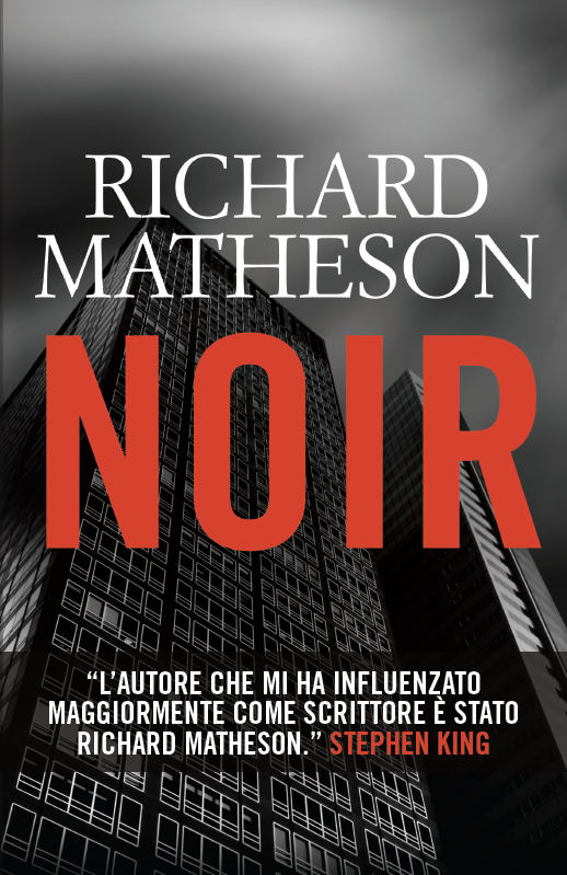 cover_Noir_Matheson