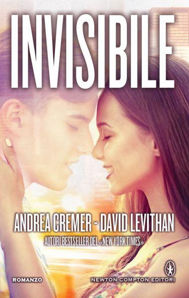 invisibile_7345_x600