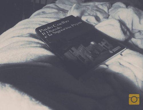 Il diavolo e la signorina Prym di Paulo Coelho – Recensione