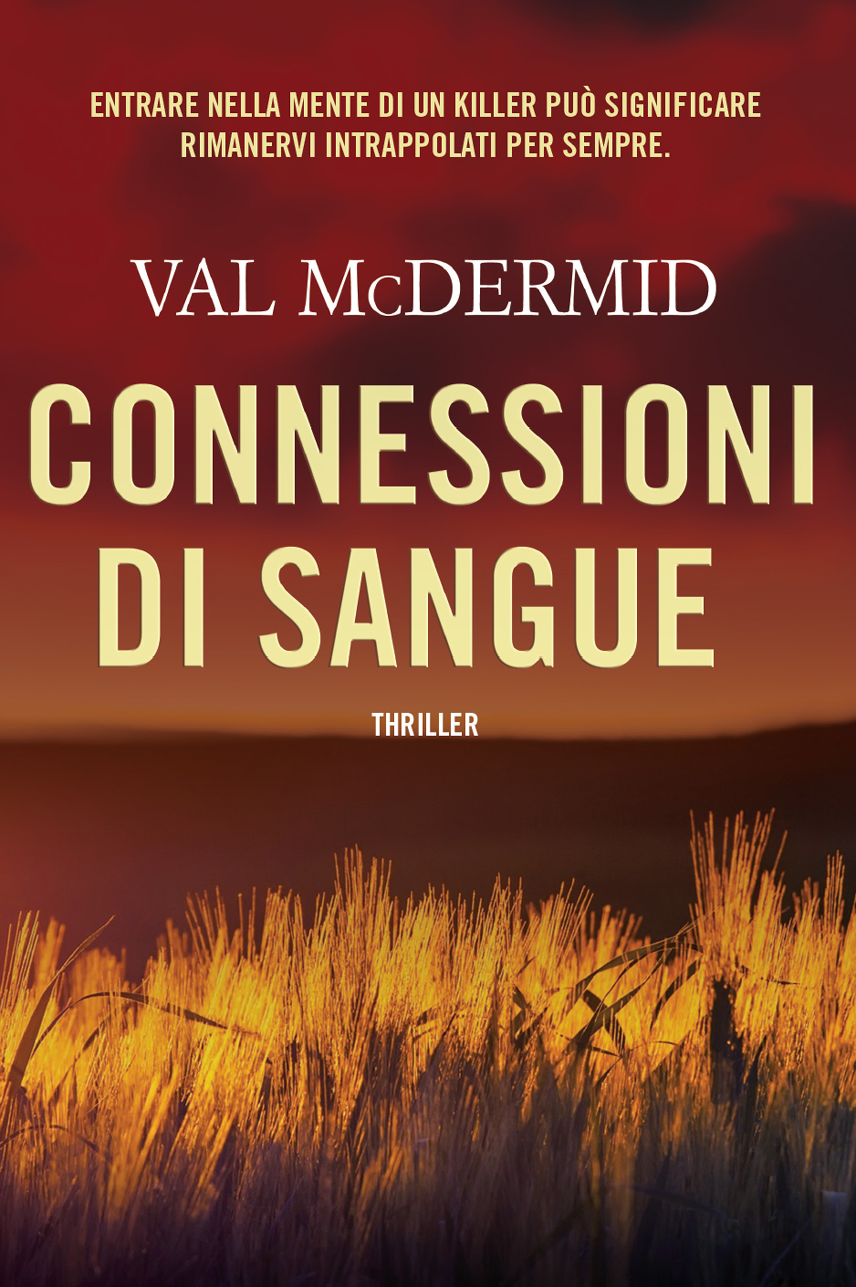 cover_Connessioni_di_sague_McDermid
