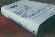 Signora della mezzanotte – Citazioni – Blog Tour