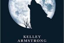 Bitten: La notte dei lupi di Kelley Armstrong
