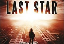 The Last Star (The 5th Wave #3 ) di Rick Yancey – Inediti in Italia