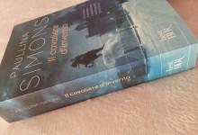 Il cavaliere d'inverno di Paullina Simons – Pagina99