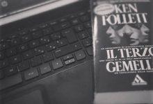 Il terzo gemello di Ken Follet – Pagina 99