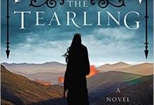 The invasion of the tearling di Erika Johansen – Anteprima
