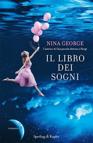 George_Il libro dei sogni_300X__exact