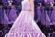 The Crown di Kiera Cass (The Selection #5)