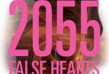 2055. False Hearts di Laura Lam – Anteprima