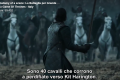 Games the throne 6x09 - Commento e backstage