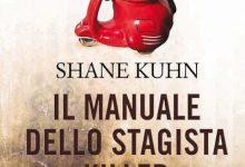 Il manuale dello stagista killer. L'avversario più letale di Shane Kuhn – Anteprima