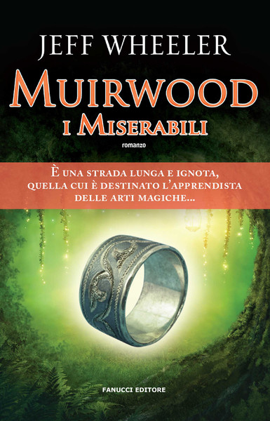 cover_Muirwood.I miserabili_Wheleer