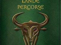 Lande Percorse. I figli del toro di Diego Romeo – Intervista
