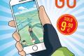 Prima guida non ufficiale a Pokémon GO - Anteprime di Settembre