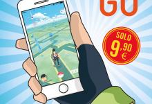 Prima guida non ufficiale a Pokémon GO – Anteprime di Settembre