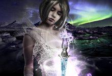 Il Regno dell'Aria – Le Cronistorie degli Elementi #2 di Laura Rocca