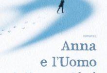 Anna e l'uomo delle rondini di Gavriel Savit – Anteprime di Settembre