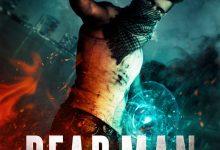 Dead Man (Il Fuorilegge della Magia Nera Vol. I) di Domino Finn – Anteprime di Agosto
