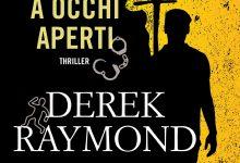 Novità Timecrime: Val McDermid e Derek Raymond in tre thriller mozzafiato.