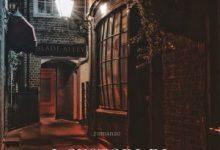 I Custodi di Slade House di David Mitchell – Anteprime di Settembre