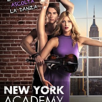 New York Accademy – Recensione Film