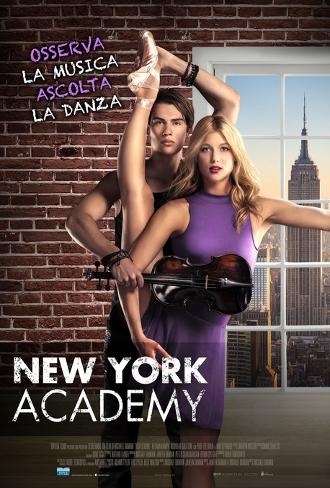 new_york_academy_2016