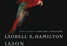 Jason di Laurell K. Hamilton – Nord