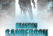 Calamity di Brandon Sanderson – Anteprime Fanucci
