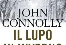 Il lupo in invernodiJohn Connolly – Anteprime Fanucci