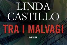 Tra i malvagi di Linda Castillo – Fanucci (TimeCrime)