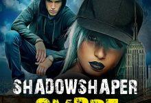 Shadowshaper. Ombre di Daniel José Older – Fanucci