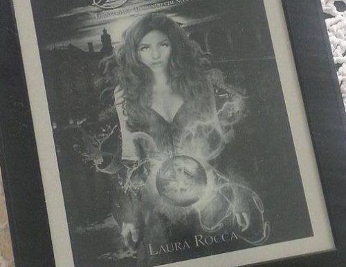 Il mondo che non vedi di Laura Rocca