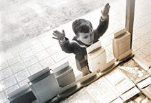 Il labirinto degli spiriti di Carlos Ruiz Zafón – Mondadori