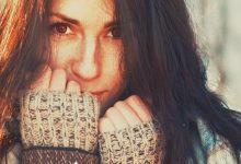 Amami oltre le paure di Barbara Graneris – SelfPublishing