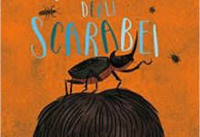 Il ragazzo degli scarabei di M. G. Leonard – Libri per bambini e ragazzi
