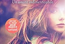 Remember di Ashley Royer – Young Adult per Gennaio 2017