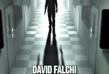 Natale in Nero di David Falchi – Dunwich Edizioni