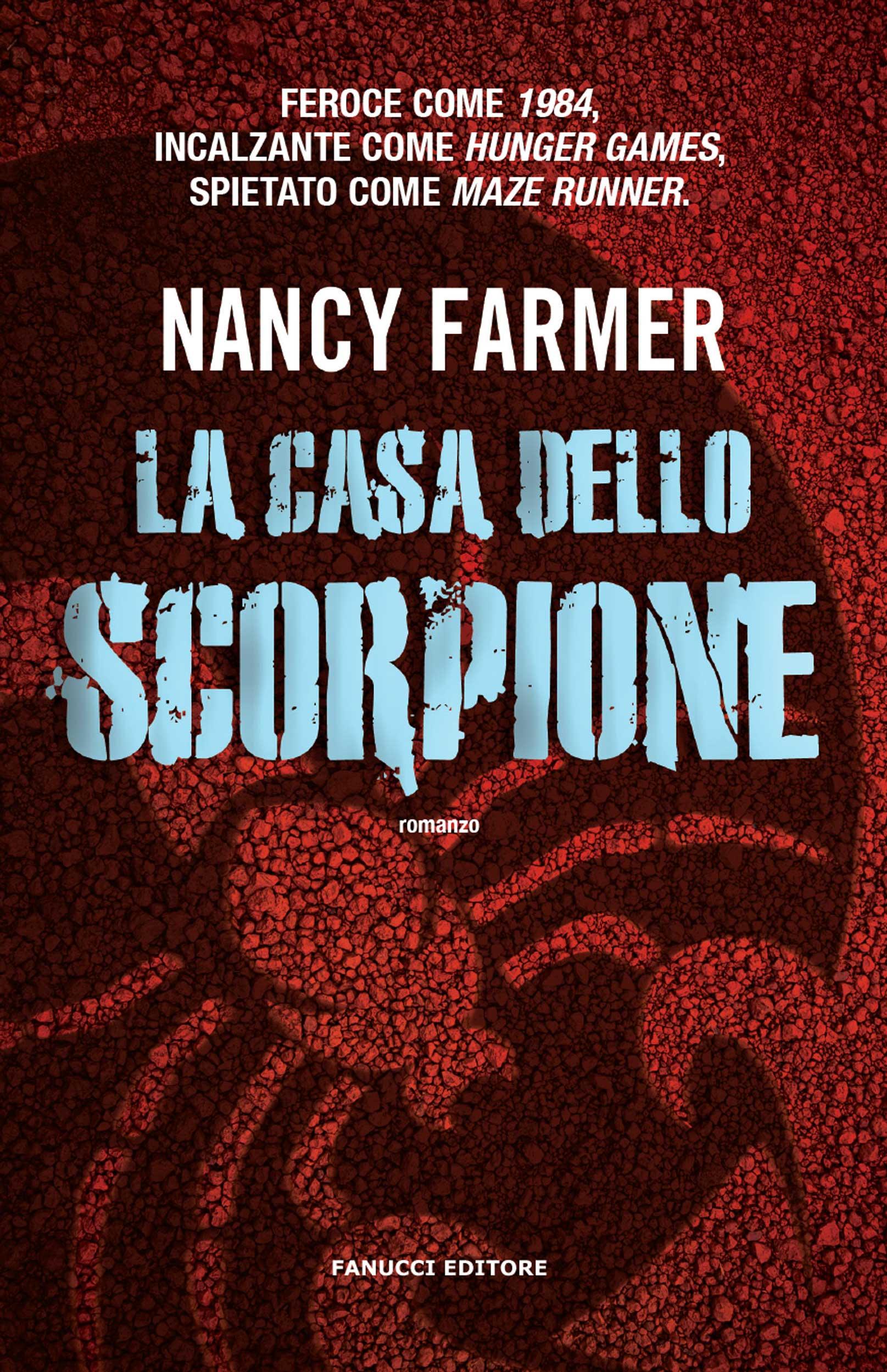 farmer_la_casa_dello_scorpione