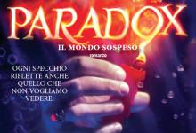 In attesa di The Paradox. Il mondo sospeso di Charlie Fletcher – Fanucci